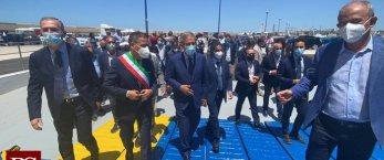 https://www.tp24.it/immagini_articoli/14-07-2021/1626272404-0-la-farsa-del-traghetto-mazara-pantelleria-linea-appena-inaugurata-e-gia-sospesa.jpg