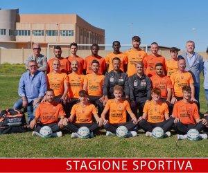https://www.tp24.it/immagini_articoli/14-07-2021/1626272845-0-il-bianco-arancio-petrosino-in-difficolta-per-partecipare-al-prossimo-campionato-di-calcio-nbsp.jpg