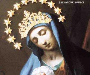https://www.tp24.it/immagini_articoli/14-08-2015/1439527035-0-la-devozione-alla-madonna-della-confusione-di-salvatore-agueci.jpg
