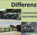 https://www.tp24.it/immagini_articoli/14-08-2018/1534226045-0-rifiuti-castelvetrano-nasce-lecopunto-sostituzione-dellisola-ecologica.jpg