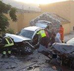 https://www.tp24.it/immagini_articoli/14-08-2018/1534228969-0-strage-sulle-strade-siciliane-custonaci-alletna-cinque-morti-nove-feriti.jpg