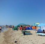 https://www.tp24.it/immagini_articoli/14-08-2018/1534255922-0-marsala-guardia-costiera-spiaggia-invita-smontare-tende-accendere-falo.jpg