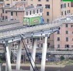 https://www.tp24.it/immagini_articoli/14-08-2018/1534265926-0-disastro-genova-almeno-dieci-vittime-sotto-crollo-ponte-morandi.jpg