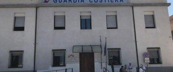 https://www.tp24.it/immagini_articoli/14-08-2018/1534268846-0-marsala-capitaneria-porto-incontro-operatori-pesca-portuali.jpg