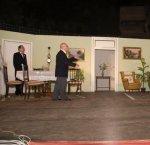 https://www.tp24.it/immagini_articoli/14-08-2018/1534270542-0-valderice-teatro-beneficenza-favore-fondazione-telethon.jpg