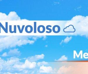 https://www.tp24.it/immagini_articoli/14-08-2019/1565746488-0-meteo-tempo-provincia-trapani-ferragosto-qualche-nuvola.jpg