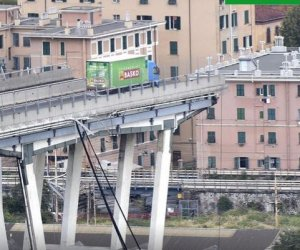 https://www.tp24.it/immagini_articoli/14-08-2019/1565767216-0-anno-tragedia-ponte-morandi-ricordo-vittime.jpg