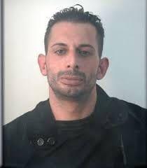 https://www.tp24.it/immagini_articoli/14-08-2019/1565767850-0-trapani-rapina-salone-arrestato-ciccio-pummaroro.jpg