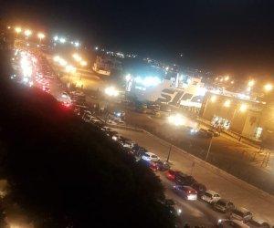 https://www.tp24.it/immagini_articoli/14-08-2019/1565768860-0-trapani-invasa-dalle-auto-traffico-tilt-centro.jpg