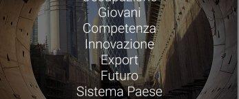 https://www.tp24.it/immagini_articoli/14-08-2019/1565778170-0-grandi-opere-nasce-gruppo-annunciato-lavvio-progetto-italia.jpg