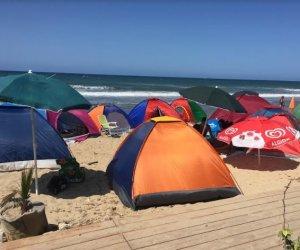 https://www.tp24.it/immagini_articoli/14-08-2019/1565779388-0-marsala-ecco-tendopoli-ferragosto-spiagge-litorale.jpg