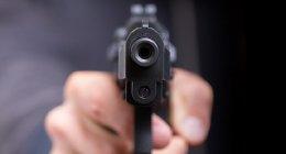 https://www.tp24.it/immagini_articoli/14-08-2020/1597377635-0-la-guerra-di-mafia-a-marsala-negli-anni-90-e-l-agguato-raccontato-nbsp-ai-killer-patti-e-titone.jpg