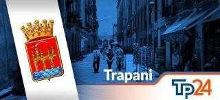 https://www.tp24.it/immagini_articoli/14-08-2020/1597394014-0-coronavirus-positivo-passeggero-del-bus-palermo-trapani.jpg