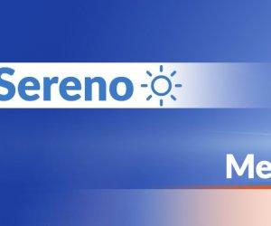 https://www.tp24.it/immagini_articoli/14-08-2021/1628920874-0-meteo-trapani-nbsp-bel-tempo-previsto-per-oggi-ferragosto-e-i-prossimi-giorni.jpg