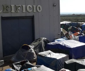 https://www.tp24.it/immagini_articoli/14-09-2017/1505380549-0-campobello-raccolta-olive-regole-severe-campo-migranti.jpg