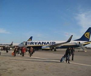 https://www.tp24.it/immagini_articoli/14-09-2017/1505383259-0-unione-aeroporti-trapani-palermo-santangelo-m5ssi-bongiorno-confindustria.jpg