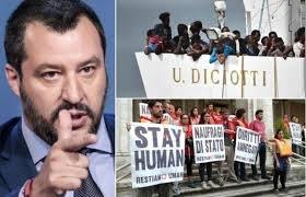 https://www.tp24.it/immagini_articoli/14-09-2018/1536900775-0-trapani-consiglio-comunale-mozione-censura-sulloperato-salvini.jpg