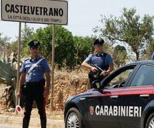 https://www.tp24.it/immagini_articoli/14-09-2018/1536901681-0-castelvetrano-processo-intestazione-fittizia-fratelli-saro-firenze.jpg