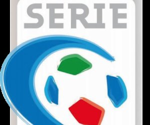 https://www.tp24.it/immagini_articoli/14-09-2018/1536905966-0-serie-diramati-calendari-prima-giornata-girone.png