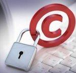 https://www.tp24.it/immagini_articoli/14-09-2018/1536910162-0-riforma-copyright-anso-governo-faccia-valere-posizione-dellitalia.jpg