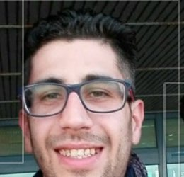 https://www.tp24.it/immagini_articoli/14-09-2018/1536914214-0-castelvetrano-giovane-anni-muore-dopo-malore-donato-fegato.png