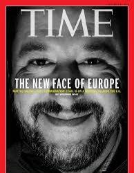 https://www.tp24.it/immagini_articoli/14-09-2018/1536916269-0-attacchi-europei-allitalia-copertina-time-salvini.jpg