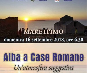 https://www.tp24.it/immagini_articoli/14-09-2018/1536924071-0-premio-marettimo-mare-guida-turistica-francese-routard.jpg