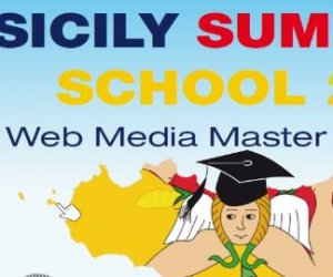 https://www.tp24.it/immagini_articoli/14-09-2018/1536925934-0-marsala-seconda-edizione-sicily-summer-school.jpg