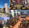 https://www.tp24.it/immagini_articoli/14-09-2019/1568438706-0-prima-visita-sicilia-ministro-provenzano.jpg