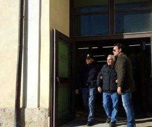 https://www.tp24.it/immagini_articoli/14-09-2019/1568440213-0-mafia-sorveglianza-speciale-pietro-campo-fedelissimo-matteo-messina-denaro.jpg