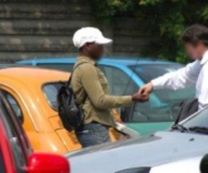 https://www.tp24.it/immagini_articoli/14-09-2019/1568463149-0-avviso-orale-polizia-cinque-posteggiatori-abusivi-mazara-vallo.jpg