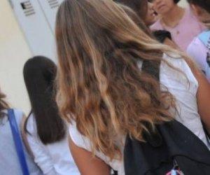 https://www.tp24.it/immagini_articoli/14-09-2019/1568468820-0-marsala-ragazzine-aggredite-centro-rubare-loro-borsette.jpg