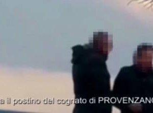 https://www.tp24.it/immagini_articoli/14-09-2019/1568476328-0-mafia-massoneria-deviata-sicilia-boss-restano-carcere.jpg