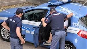 https://www.tp24.it/immagini_articoli/14-09-2019/1568483114-0-marsala-arrestato-uomo-sorpreso-rubare-dentro-auto-viale-isonzo.jpg
