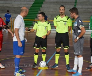 https://www.tp24.it/immagini_articoli/14-09-2019/1568497738-0-marsala-futsal-batte-sporting-alcamo-continua-coppa-italia.jpg