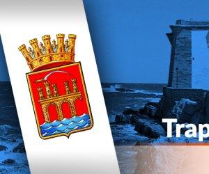https://www.tp24.it/immagini_articoli/14-09-2020/1600073335-0-nbsp-emergenza-idrica-in-viale-regina-elena-nella-zona-del-porto-di-trapani.jpg