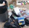 https://www.tp24.it/immagini_articoli/14-09-2020/1600080592-0-marsala-nbsp-bella-fitusa-i-rifitui-in-spiaggia-vicino-all-escondido-e-quelli-al-nbsp-molo-florio.jpg
