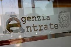 https://www.tp24.it/immagini_articoli/14-09-2020/1600087970-0-sicilia-da-domani-all-agenzia-delle-entrate-si-accede-solo-con-appuntamento.jpg