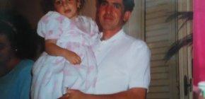 https://www.tp24.it/immagini_articoli/14-09-2020/1600092012-0-marsala-roberta-e-il-suicidio-del-papa-imparate-a-chiedere-aiuto.jpg