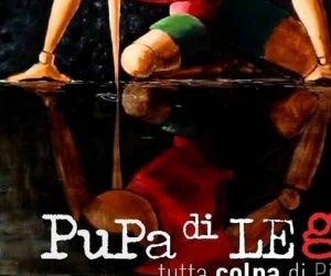 https://www.tp24.it/immagini_articoli/14-09-2021/1631603839-0-a-partanna-nbsp-lo-spettacolo-teatrale-pupa-di-legno-a-selinunte-la-women-orchestra.jpg