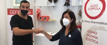 https://www.tp24.it/immagini_articoli/14-09-2021/1631610639-0-bucaneve-a-trapani-un-progetto-per-aiutare-le-donne-che-lottano-contro-i-tumori.jpg