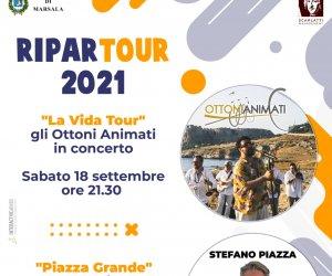 https://www.tp24.it/immagini_articoli/14-09-2021/1631611186-0-a-marsala-fine-settimana-con-gli-ottoni-animati-e-stefano-piazza.jpg
