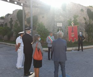 https://www.tp24.it/immagini_articoli/14-09-2021/1631611572-0-trapani-ricorda-il-giudice-alberto-giacomelli.jpg