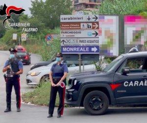 https://www.tp24.it/immagini_articoli/14-09-2021/1631627066-0-violenza-sessuale-sulle-pazienti-arrestato-medico-in-sicilia.jpg