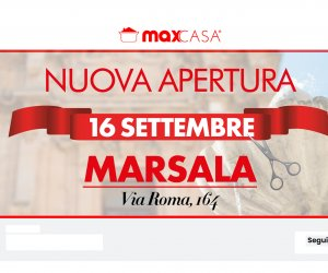 https://www.tp24.it/immagini_articoli/14-09-2021/1631629357-0-max-casa-apre-a-marsala-inaugurazione-il-16-settembre.jpg
