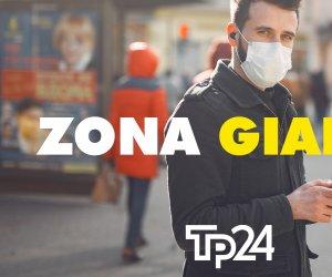 https://www.tp24.it/immagini_articoli/14-09-2021/1631631491-0-coronavirus-dati-della-sicilia-del-14-settembre-684-nuovi-casi-24-morti.jpg