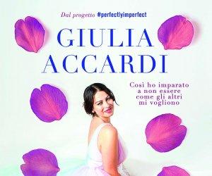 https://www.tp24.it/immagini_articoli/14-09-2021/1631639681-0-il-potere-dell-imperfezione-il-libro-di-giulia-accardi.jpg