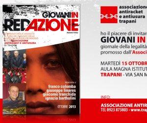 https://www.tp24.it/immagini_articoli/14-10-2013/1381748726-0-trapani-domani-si-presenta-giovani-in-redazione.jpg