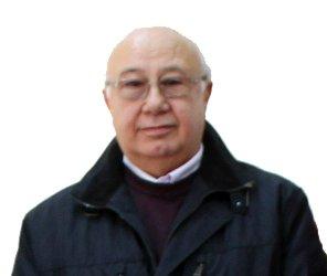 https://www.tp24.it/immagini_articoli/14-10-2013/1381765014-0-pippo-sparla-si-dimette-da-consulente-esterno-e-presidente-di-marsala-schola.jpg