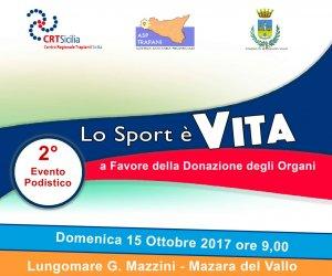 https://www.tp24.it/immagini_articoli/14-10-2017/1507991053-0-mazara-lungomare-levento-sport-vita-favore-donazione-organi.jpg